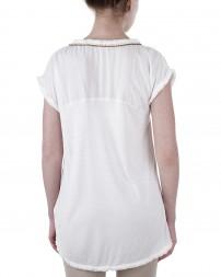 Блузка женская 72552-7373-51001/7       (3)