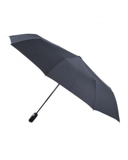 Umbrella 3453CHR
