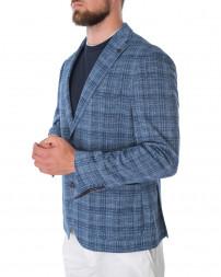 Піджак чоловічий 3382-410-blue/21 (3)