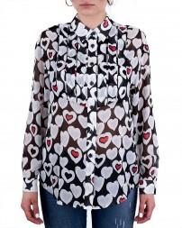 Блуза женская 3G2C63-2NSIZ-F002/9 (1)