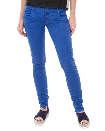 Jeans are female P83AEU54U1/7