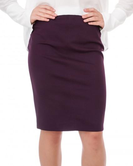 The skirt is female 60069-56/19-20