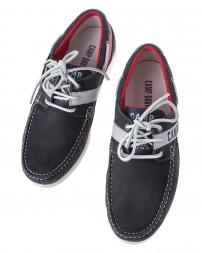 Ботинки мужские 2100-8923-navy/21 (4)