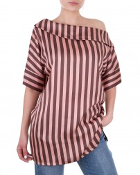 Блуза женская 00004779/9 (1)