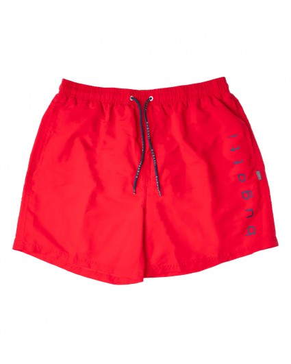 Shorts mens 429489 - RED TOMATO/20-4