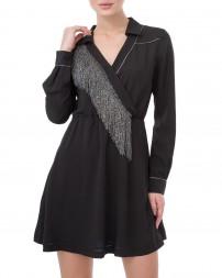 Сукня жіноча F69292-T9121-22222/19-20 (3)