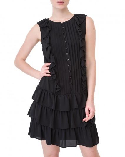 The dress is female FA0317-T5523-22222/20