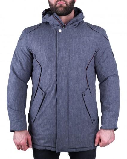 Куртка чоловіча 5946-019/7-81
