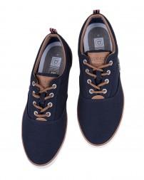 Обувь мужская 321-50204-6900-4100/9 (3)