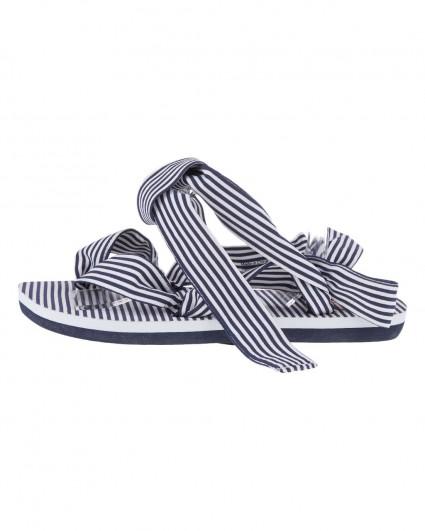 Обувь женская 915019-8P295-03212/8