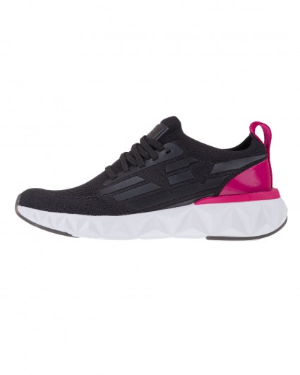 Sneakers are female X8X048-XK113-A589/19-20