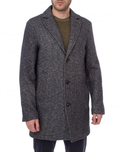 Пальто мужское 52S00373-1T002825-U290/19-20