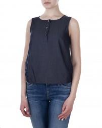 Блуза женская 56C00093-1T000624-U255/8 (1)