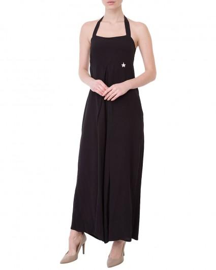 The overalls are female VA0160-T5690-22222/20