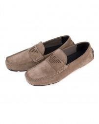 Обувь мужская X4B113-XF188-00298/82 (2)