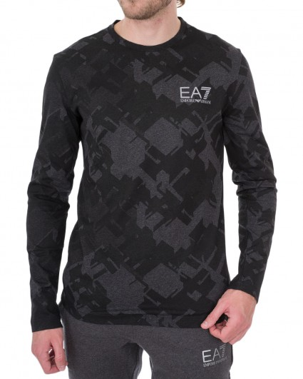 Longsleeve athletic male 6GPT71-PJV5Z-2216/19-20