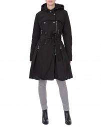 Куртка жіноча 67606-2006-199/14-15     (2)