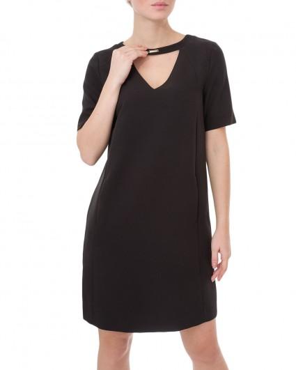 Платье женское 56D00308-1T002800-K299/19-20