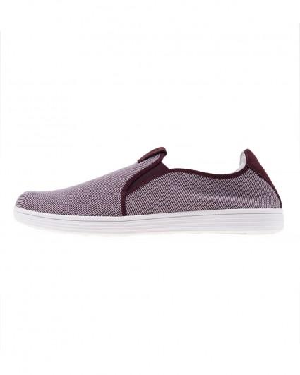 Обувь мужская 935069-7P427-07776/7