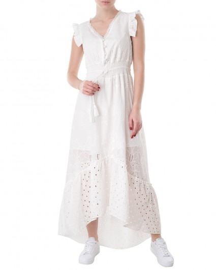Платье женское S21-A205GL-1/21-6