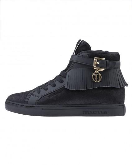 Взуття жіноче 79A00030-9Y0999999-K301/7-83