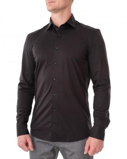 Рубашка мужская 2008-64-68/20-21
