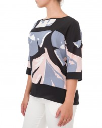 Блуза женская 247-005/7                (4)