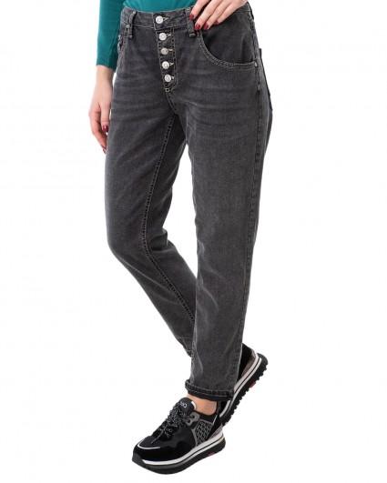 Jeans for women P1YMCN9MAN/20-21