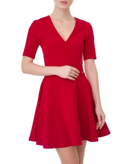 Платье женское 56D00280-1T002800-R170/19-20-2