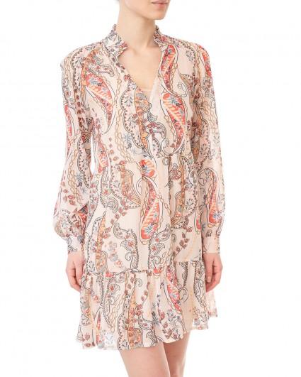 The dress is female MP8MY60028XX90/20