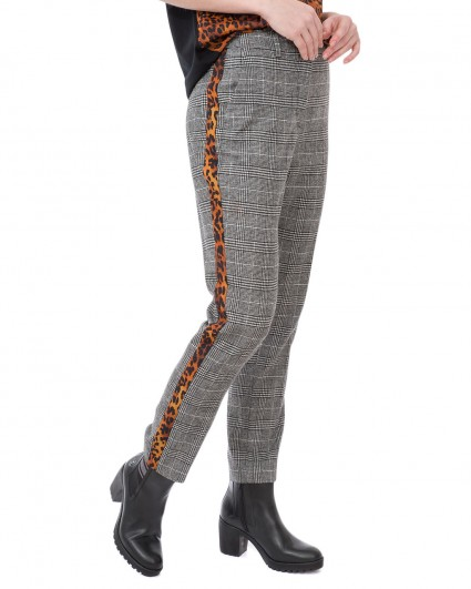 Trousers are female 1906-904-890/19-20
