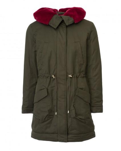 Куртка жіноча 56S00294-1T002134-G262/19-20