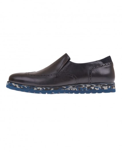 Обувь мужская 00304/5-6