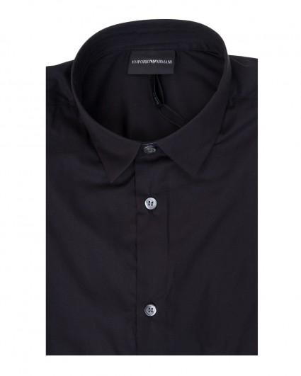 Рубашка мужская 6G1C09-1N6RZ-0999/19-20