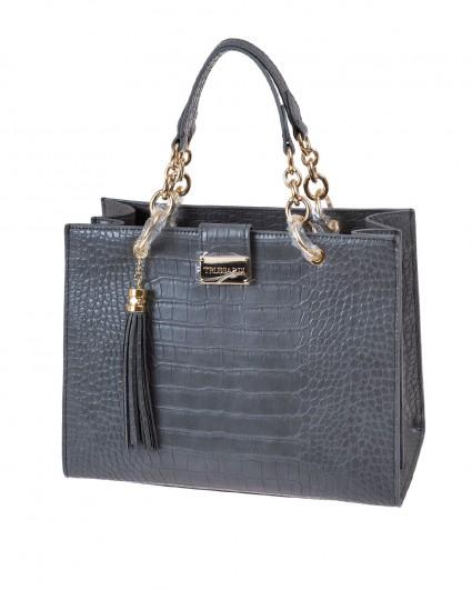 Bag 75B00976-9Y099997-E290/20-21