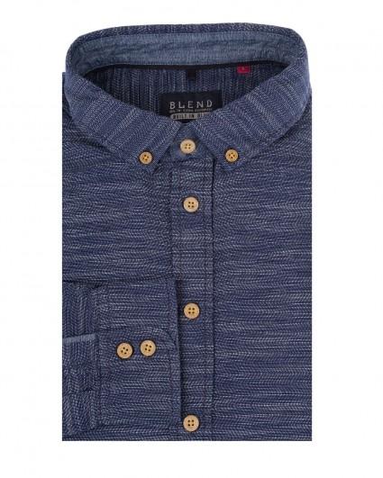 Рубашка мужская 20706468-74645/8-92