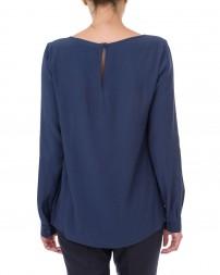 Блуза женская 56C00130-1T001504-U280/8-91 (6)