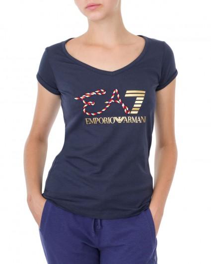 T-shirt for women 3ZTT86-TJ52Z-1554/8