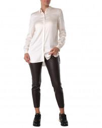 Блуза жіноча 73981-1034/21-22 (2)