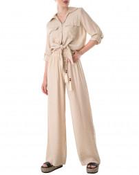 Блуза женская S21-C142GL-2/21-7 (2)