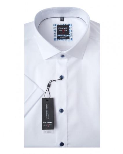 Рубашка мужская 2074-72-00/21