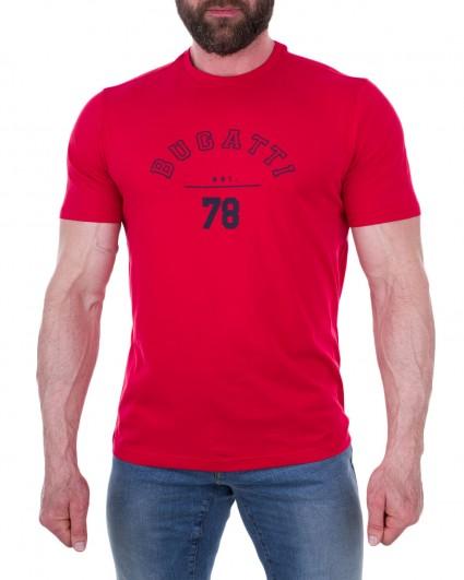 Футболка мужская 8350-35080-950-1369/9