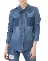 Блуза женская 59118-5300/7-82 (1)