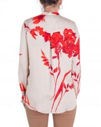 Блуза женская 24221-62691000-98001-1/9 (3)