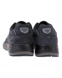 Обувь мужская X4X245-XL465-A864/8-91 (4)