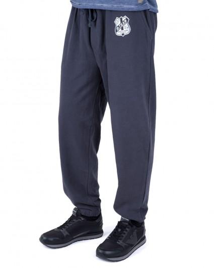 Pants athletic mens 165410-259/6-7