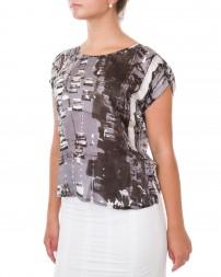 Блуза женская 772014-098               (3)