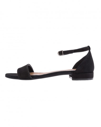 Взуття жіноче 48940-черн./9