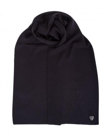 Sport scarf 275897-9A302-02836/19-20