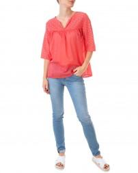 Блуза женская 0032812004               (2)